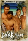 Pacific Sun, Dark Meat White Meat
